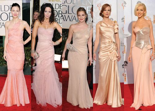 Peachy-Keen-Gowns-at-the-Golden-Globes-2010