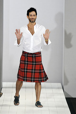 Marc-jacobs-kilt