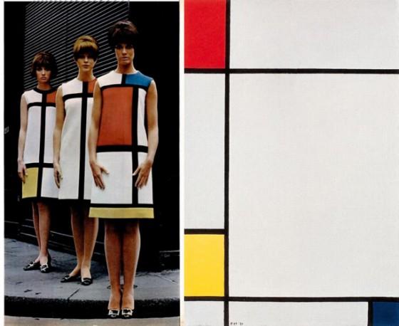 Mondrian-dress-560x458