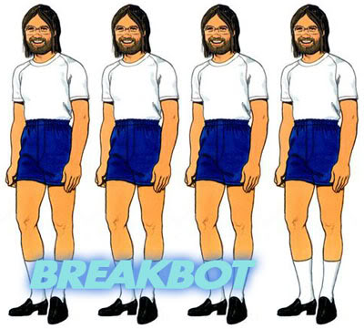 Breakbot-1