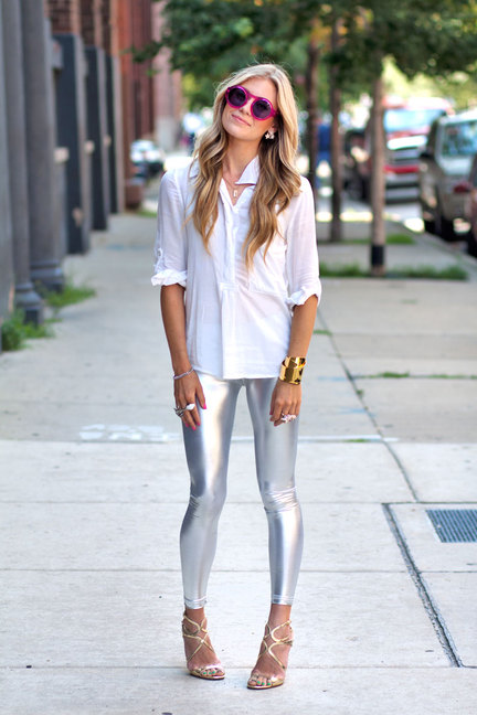 Elle-pitchfork-2012-street-style-silver-lame-leggings-large_new